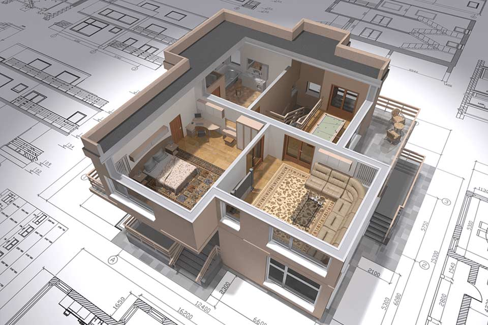 interior designers in koregaon park pune design considerations