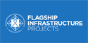 flagship-infrastructure-projects