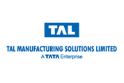 tal-maufacturing-solutions-limited