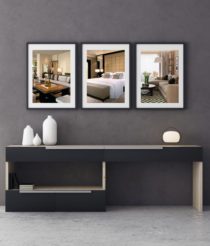 interior designers in mumbai highlights image
